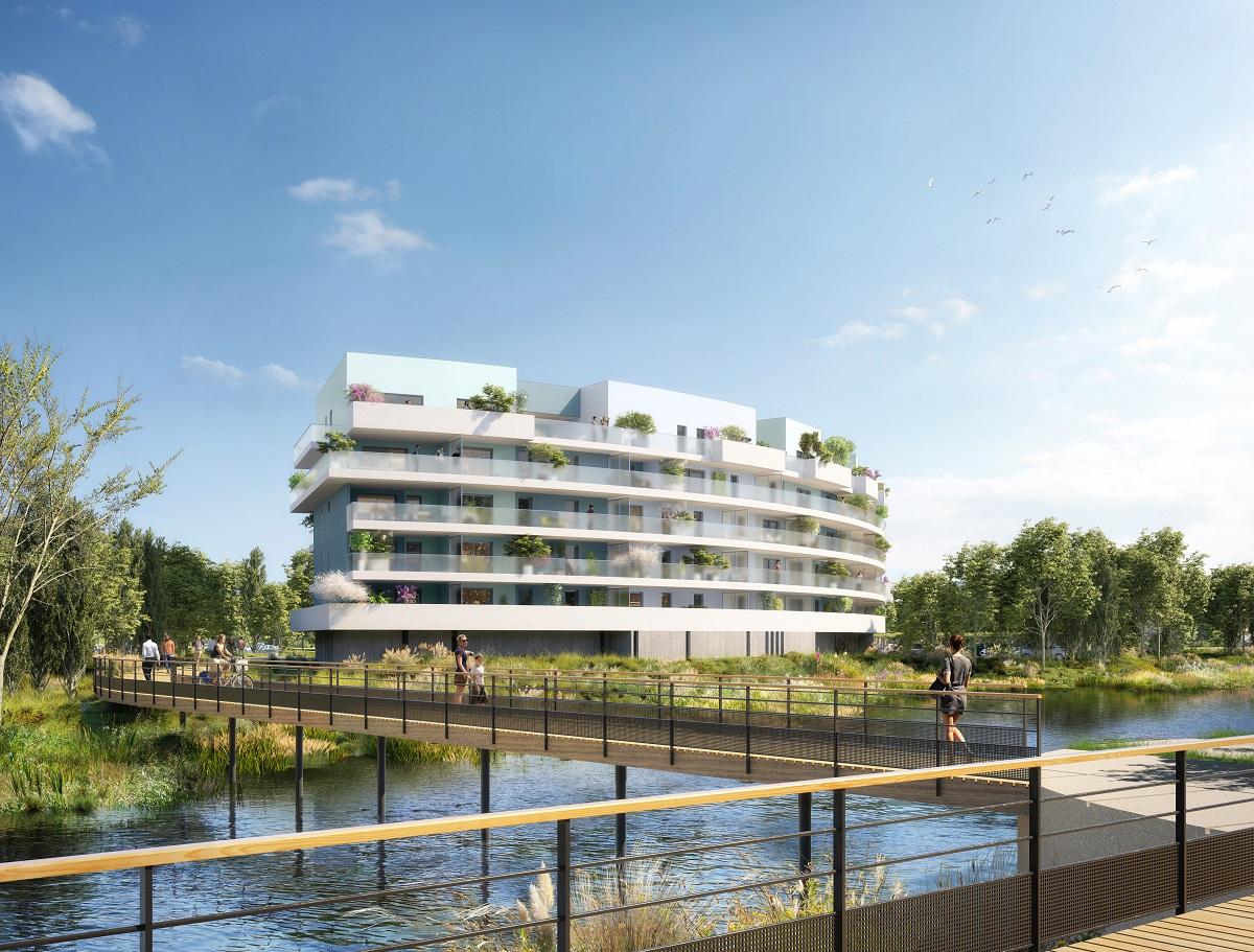 residence-bleu-eden-port-alizes-canet-roussillon