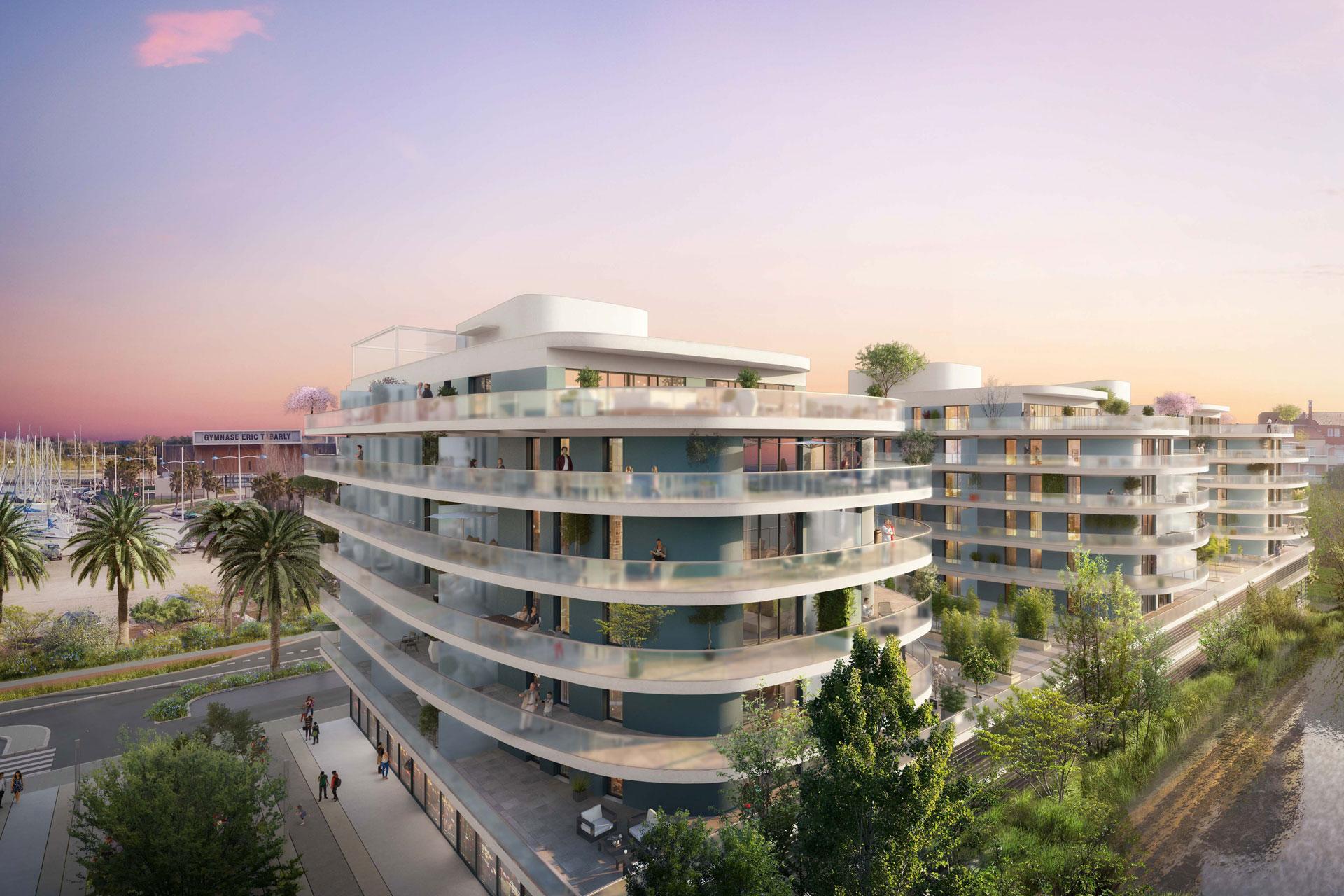 bleu-ancre-residence