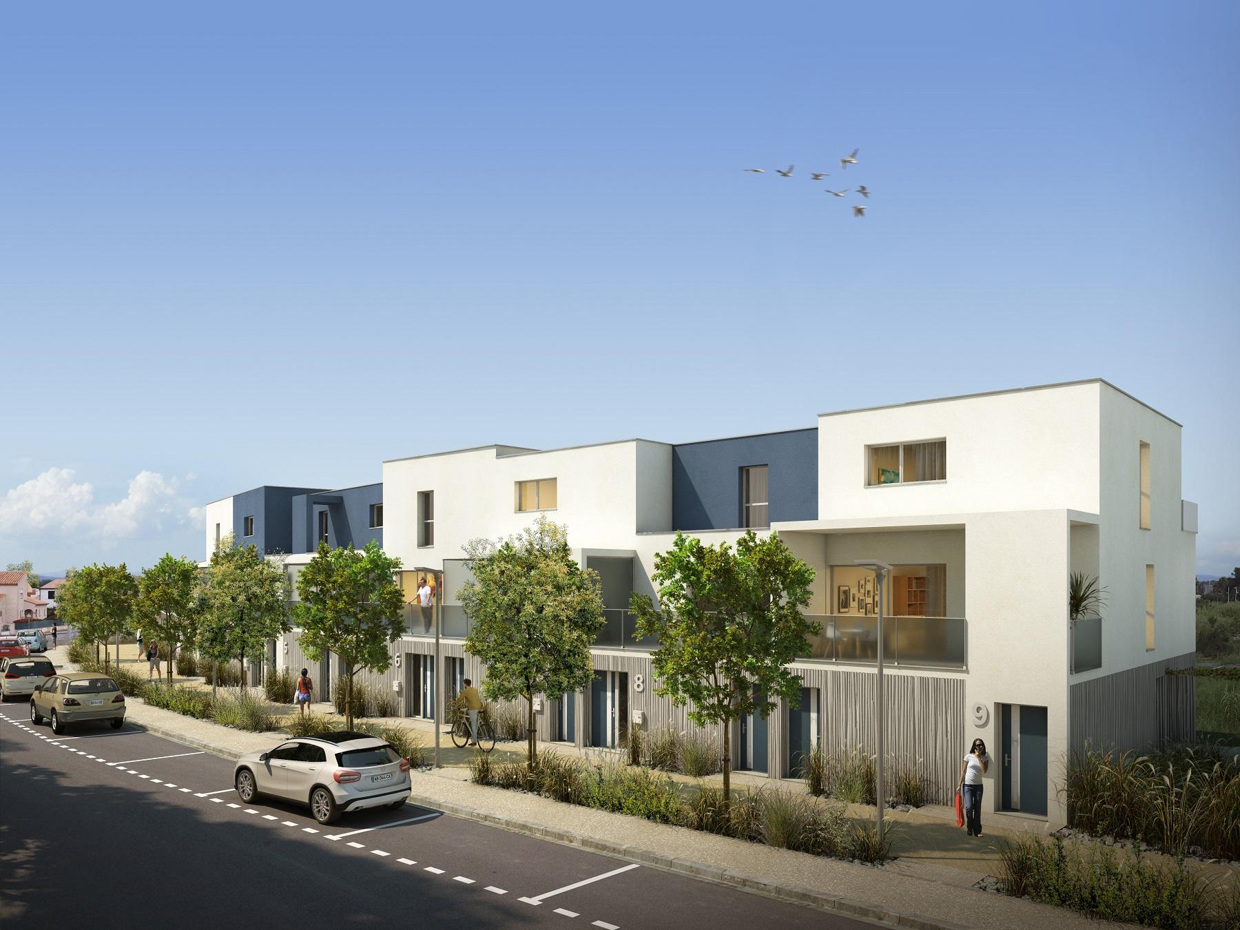 port-alizes-residence-bleu-cottage-canet