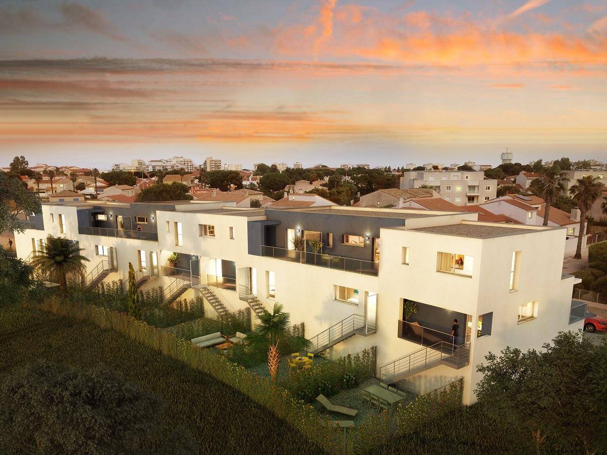 port-alizes-residence-bleu-cottage