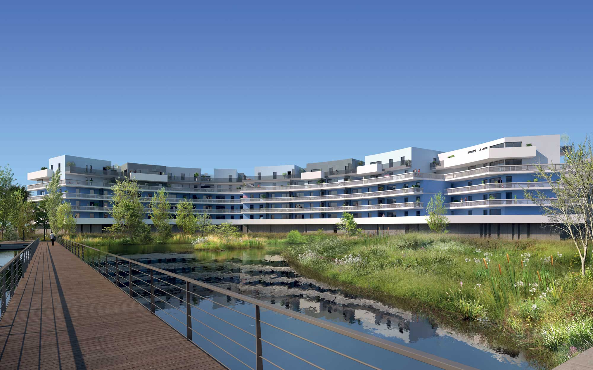 residence-bleu-odyssee-canet-plage