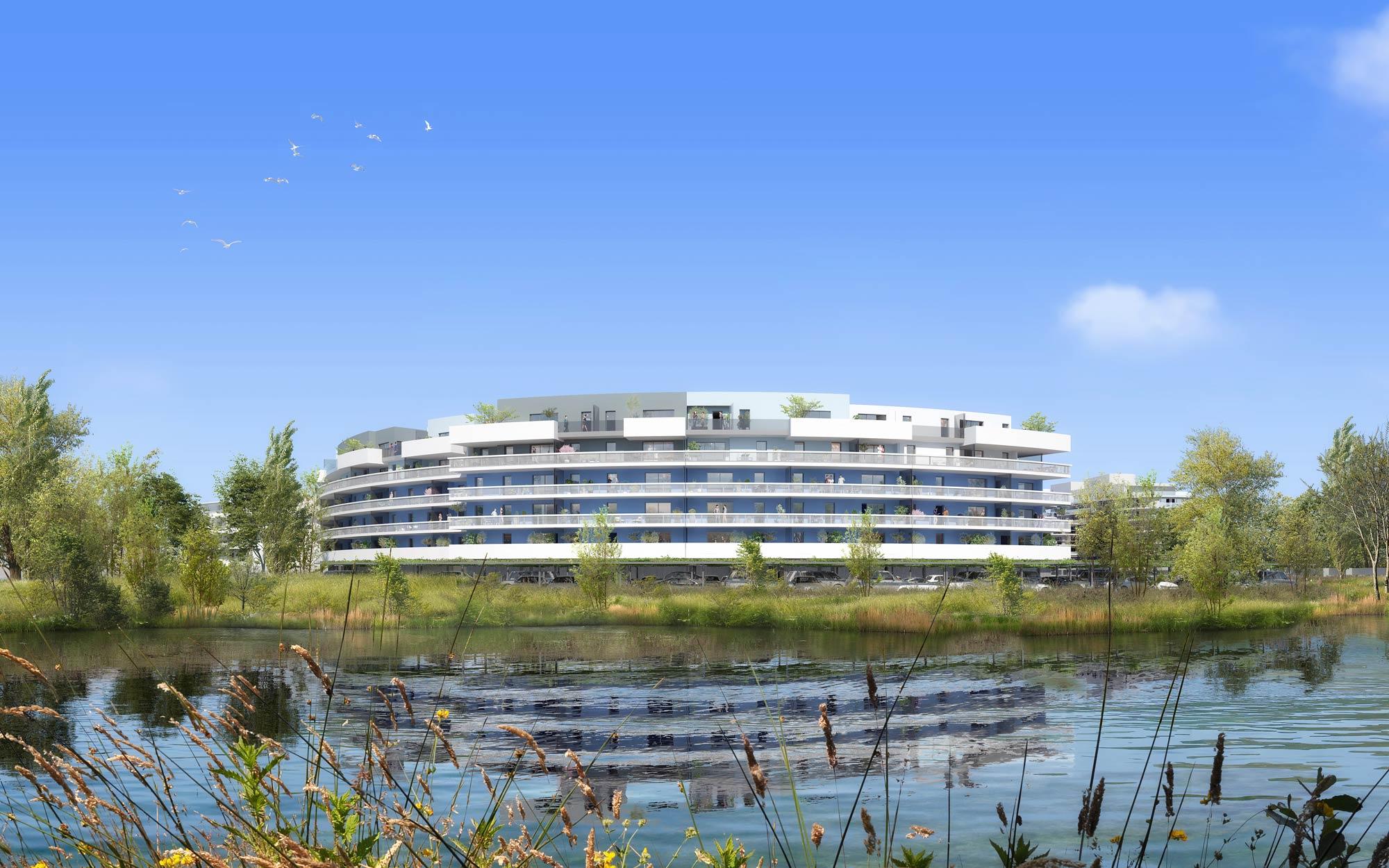 residence-bleu-odyssee-canet