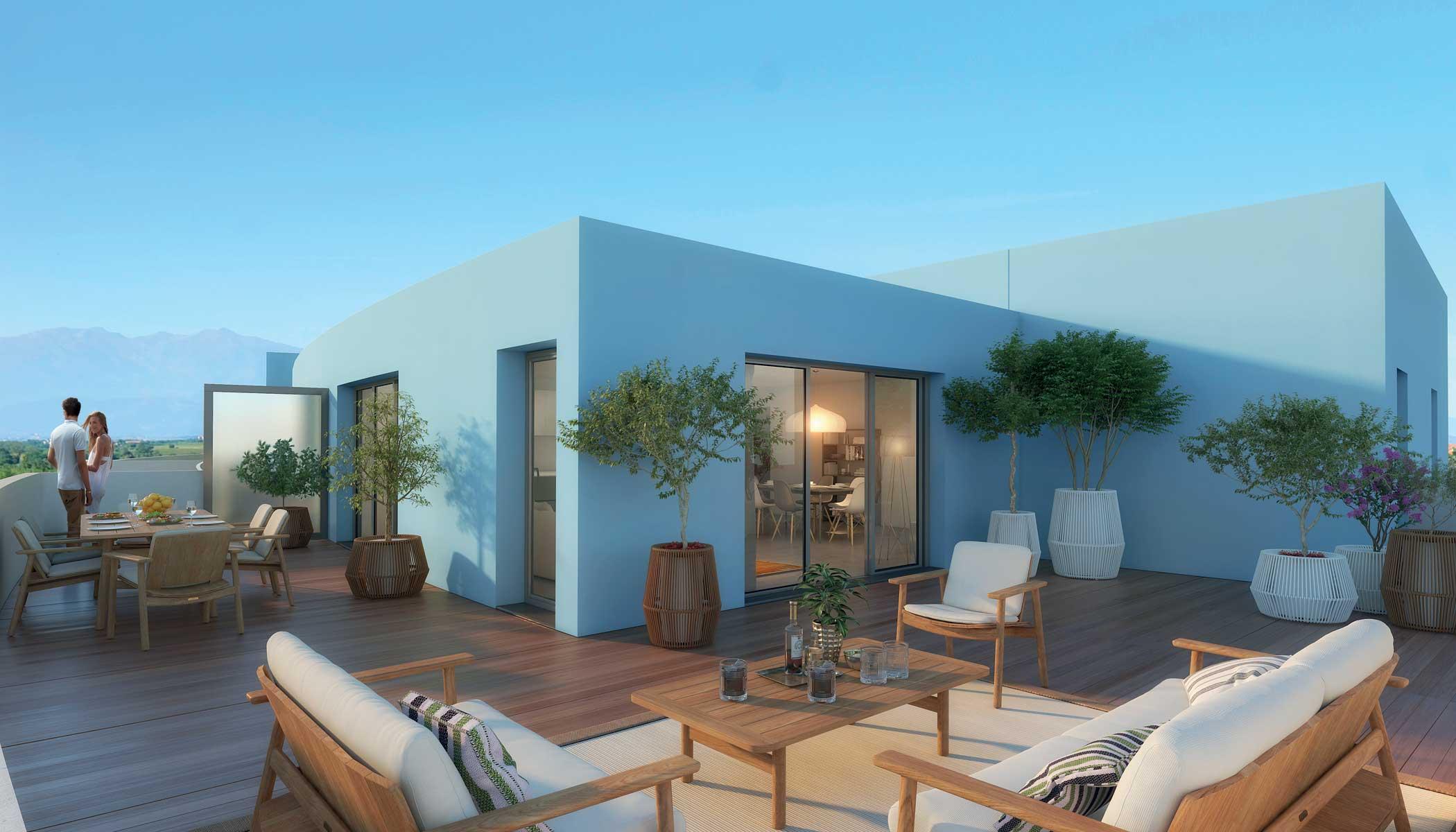 residence-bleu-odyssee-terrasse