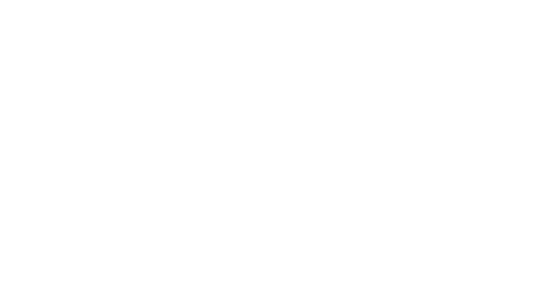 Le site internet  Groupe Immobilier Angelotti