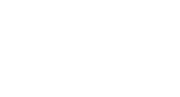 Le site internet Moreau Investissement Promotion