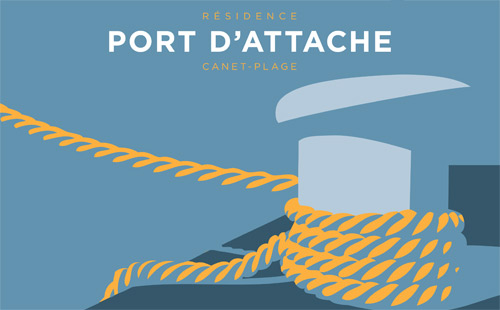 Résidence Port d'Attache